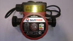 Циркуляционный насос Samrise GRS 25/4-180