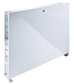 Шкаф коллекторный VALTEC ШРВ 7
