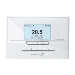 Комнатный регулятор температуры ThermoLink P