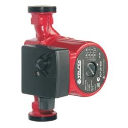Циркуляционный насос VALFEX VCP 180 мм