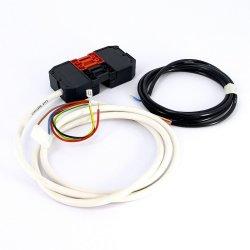 Датчик температуры воды в бойлере и кабель датчика и насоса ГВС, для SLIM