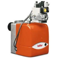 Горелка газовая BTG 6 одноступенчатая (30,6-56,3 кВт)