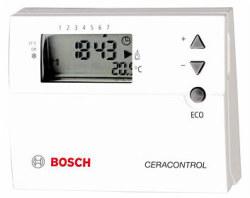 7 719 002 104 Регулятор температуры Bosch TRZ 12-2