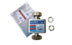 Магнитный преобразователь UDI-MAG 010