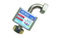 Магнитный преобразователь UDI-MAG 020 L