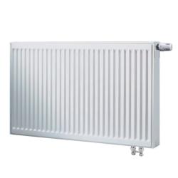 Стальной радиатор Buderus Logatrend VK-Profil 21/900
