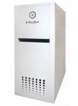 Газовый напольный котел Конорд «DonStail» КС-Г-16S