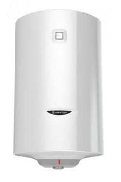 Электрический накопительный настенный водонагреватель Ariston ABS PRO1 R 120 V PL
