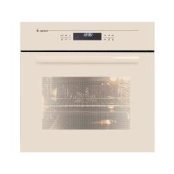 Духовой шкаф электрический Gefest ДА 622-04 В1 S