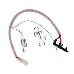 Комплект электродов поджига котла U022 19928572