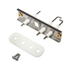 Комплект электродов ZBR11/ZBR42/ZBS 30 /150/ZBS30/210/ZWBR35 8 718 664 920