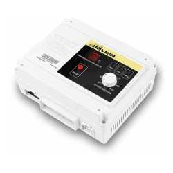 Блок управления LST24 30000291A (NACR1IL10612)